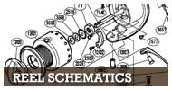 Reel Schematics
